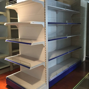 2016 High quality Turkey style supermarket shelf professional manufacturer from China