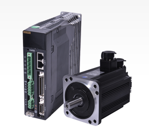 1000W ac servo motor ,new products , motor factory
