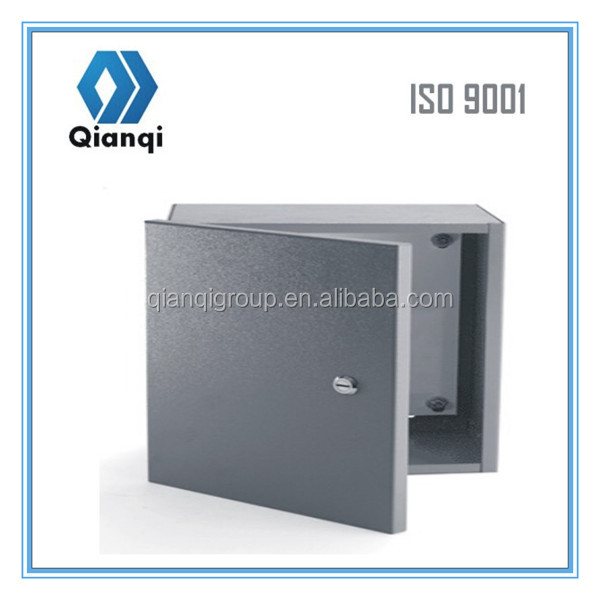 waterproof truck battery box