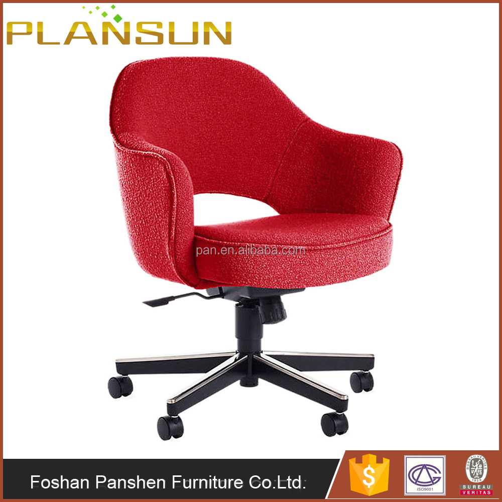 saarinen executive chair saarinen executive chair suppliers and