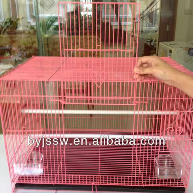 Decorative Iron Bird Cage Doors & bird cage doors-Source quality bird cage doors from Global bird cage ...