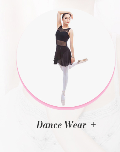 ebfa37dd0d30 Hohhot Octavia Dance Fitness Apparel Co.