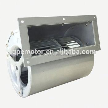 Mini Portabel Dapur Exhaust Fan