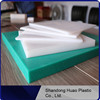 2015 top sale competitive price plastic recycled hdpe sheet
