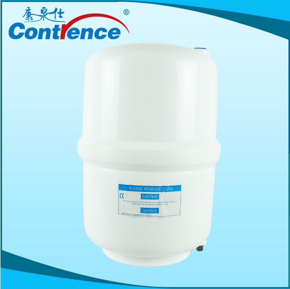 3.2G poly water tank level controller system for water storage