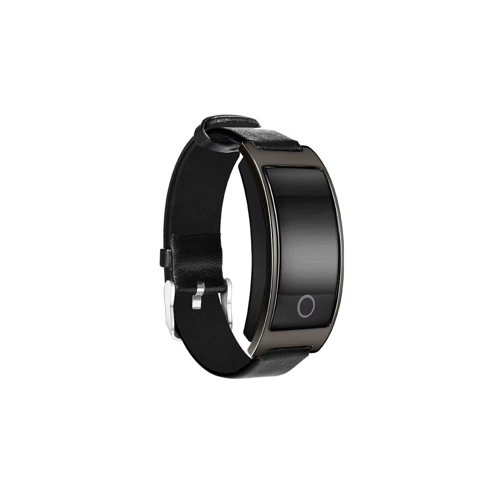 M-Egal CK11S Smart Bluetooth Bracelet Blood Pressure Heart Rate Monitor Wrist Watch Fitness Tracker Pedometer Wristband