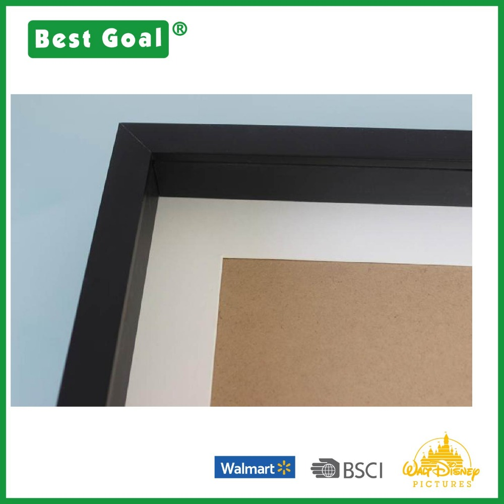 12x12 Shadow Box Wood Frames, 12x12 Shadow Box Wood Frames Suppliers ...