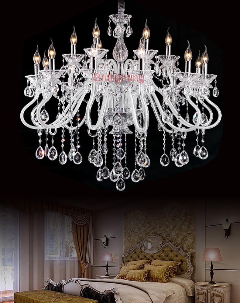 modern crystal chandelier foryer room lighting vintage. Black Bedroom Furniture Sets. Home Design Ideas