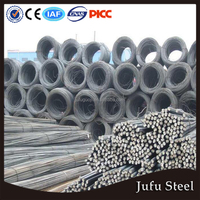 8mm pure iron rod 16mm