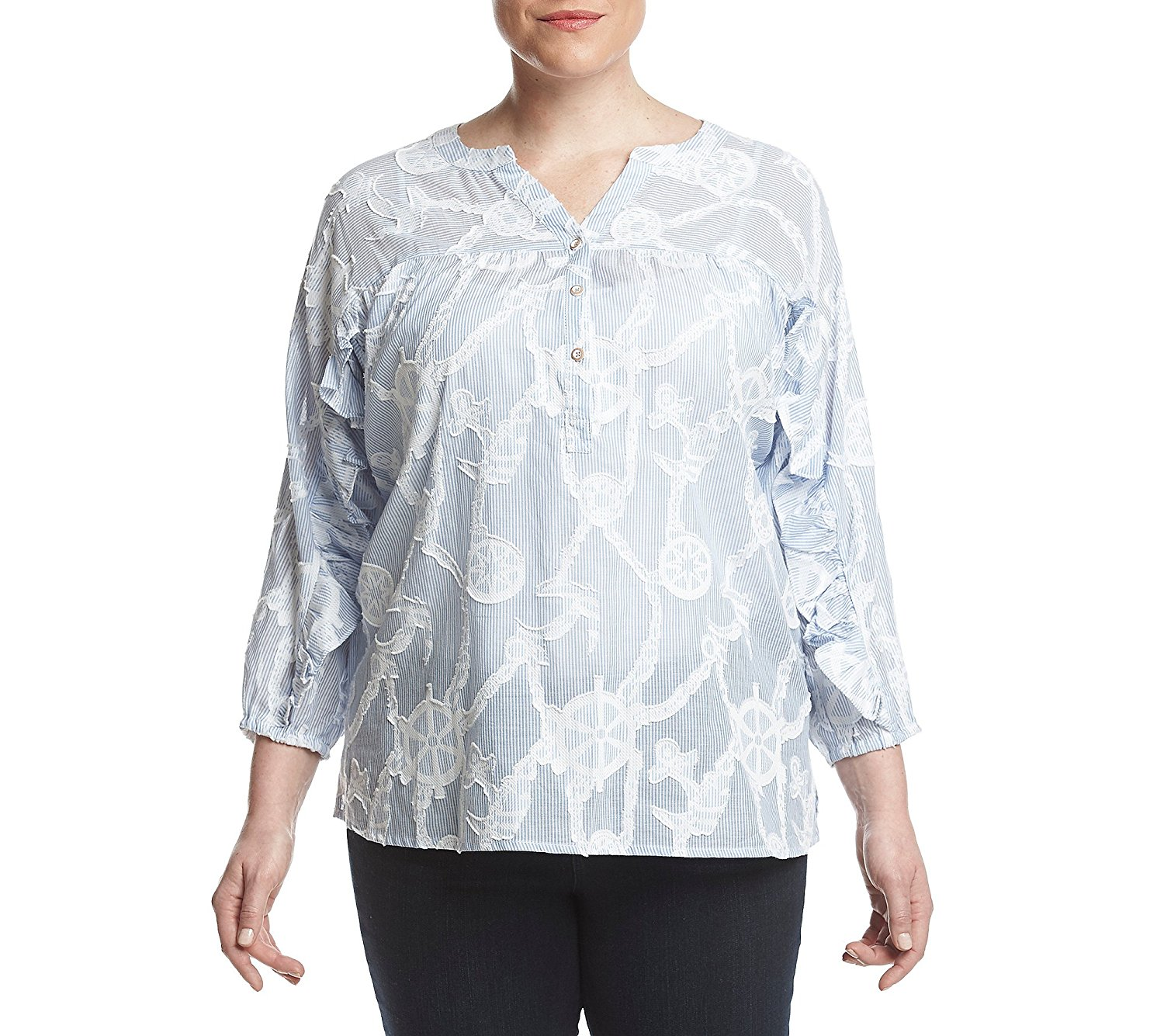 9b91d17bc5d3e0 Cheap Nautical Blouse, find Nautical Blouse deals on line at Alibaba.com