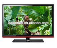 2016 samsung Smart led TV 40 inch lcd samsung screen FHD tv wifi