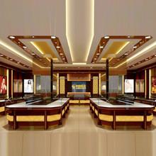 Jewellery Shop Furniture Design Jewellery Shop Furniture Design
