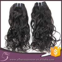 Wholesale Human Hair, Cheap Brazilian Human Hair Weave, Natural Wave Virgin Brazilian Human Hair Extension