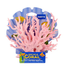 <span class=keywords><strong>Aquarium</strong></span> Decoratie Feature <span class=keywords><strong>Aquarium</strong></span> Plant Tank Accessoire Hars Coral