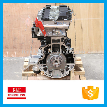 Best Ford Diesel Engine >> Iso9001 Certificated Durable Good Quality Best Car Diesel Engine For Jmc Ford Transit Buy Best Car Diesel Engine Best Diesel Engine Car Engine Parts