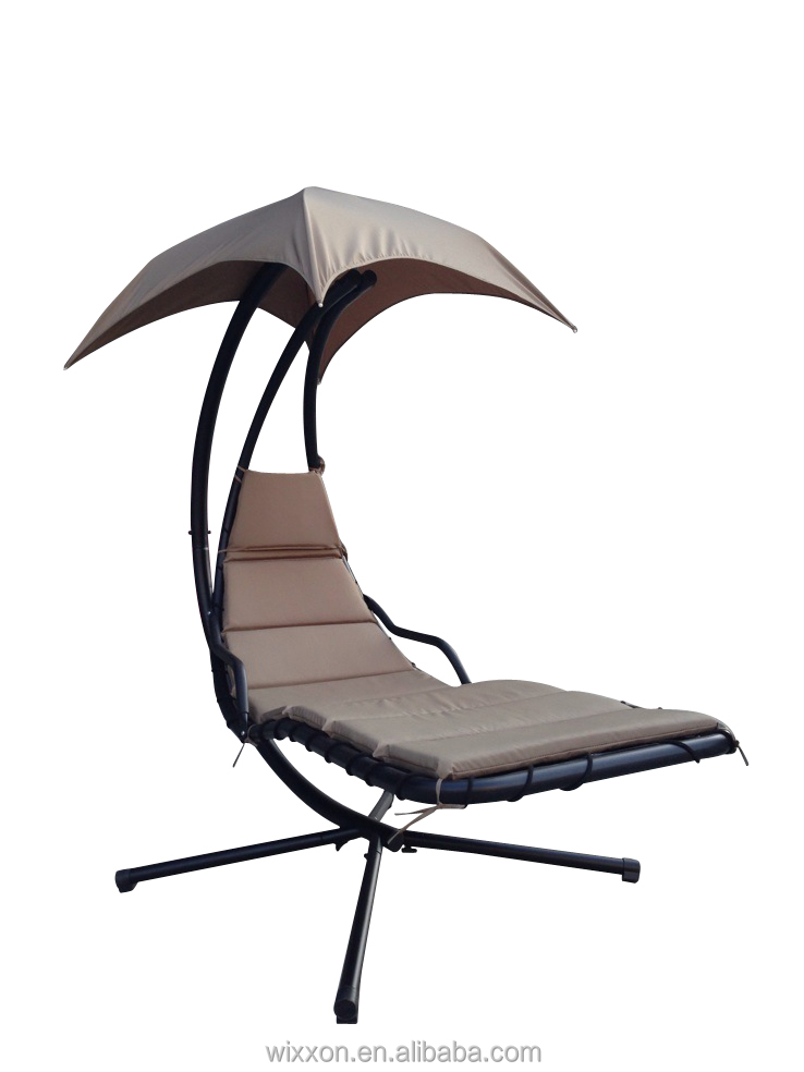 2014 Most Popular Metal Stand Garden Hammock/hanging Chair/swing Chair    Buy Swing Chair,Hanging Chair,Garden Hammock Product On Alibaba.com