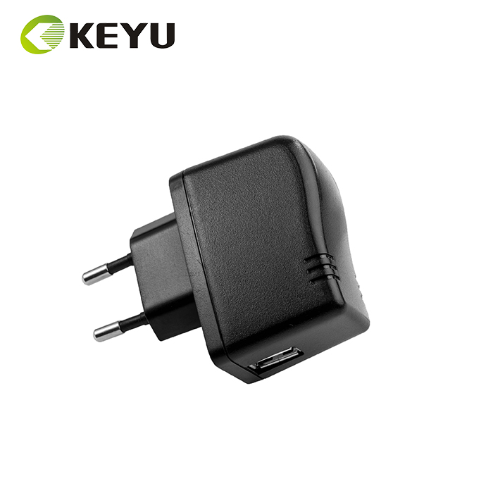 7v 1a power adapter for led amusement e14 park light with CB CE GS KC PSE CCC SAA approved