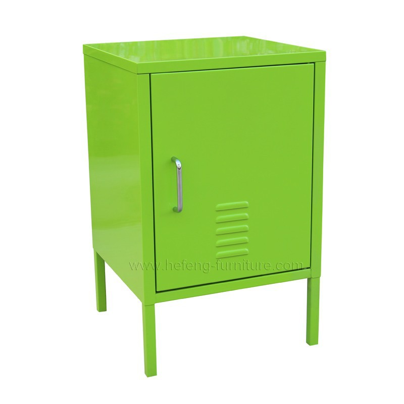Metal Cabinets Lockers Bar Cabinet