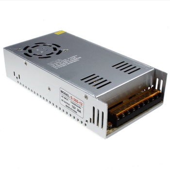 Alibaba Given Dc 12v 360w 24v 15a Eikon Ems 300 Tattoo Power Supply ...