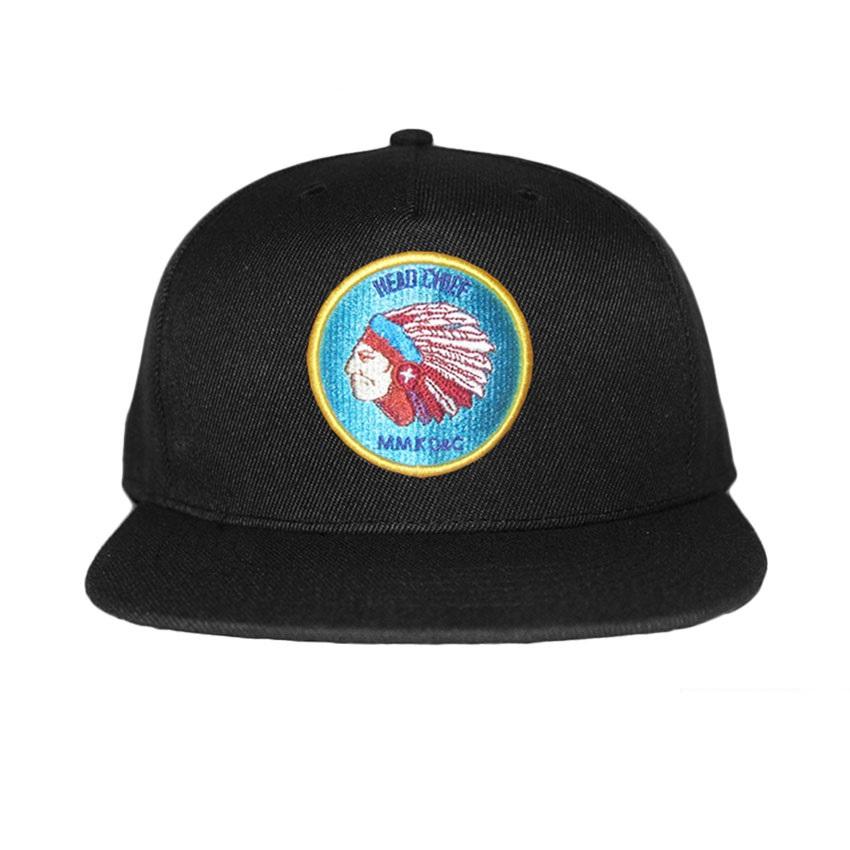 fashion hip hop 100% cotton custom embroidery logo snapback  strong hats   3dfe0aee0c7