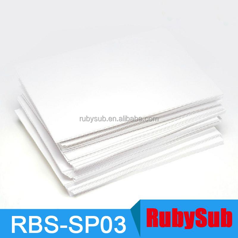 China sublimation paper sheet wholesale 🇨🇳 - Alibaba