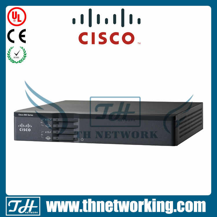 Cisco 819 Integrated Services Routers C819hg-lte-mna-k9 - Buy  C819hg-lte-mna-k9,Cisco C819hg-lte-mna-k9,C819hg-lte-mna-k9 Product on  Alibaba com