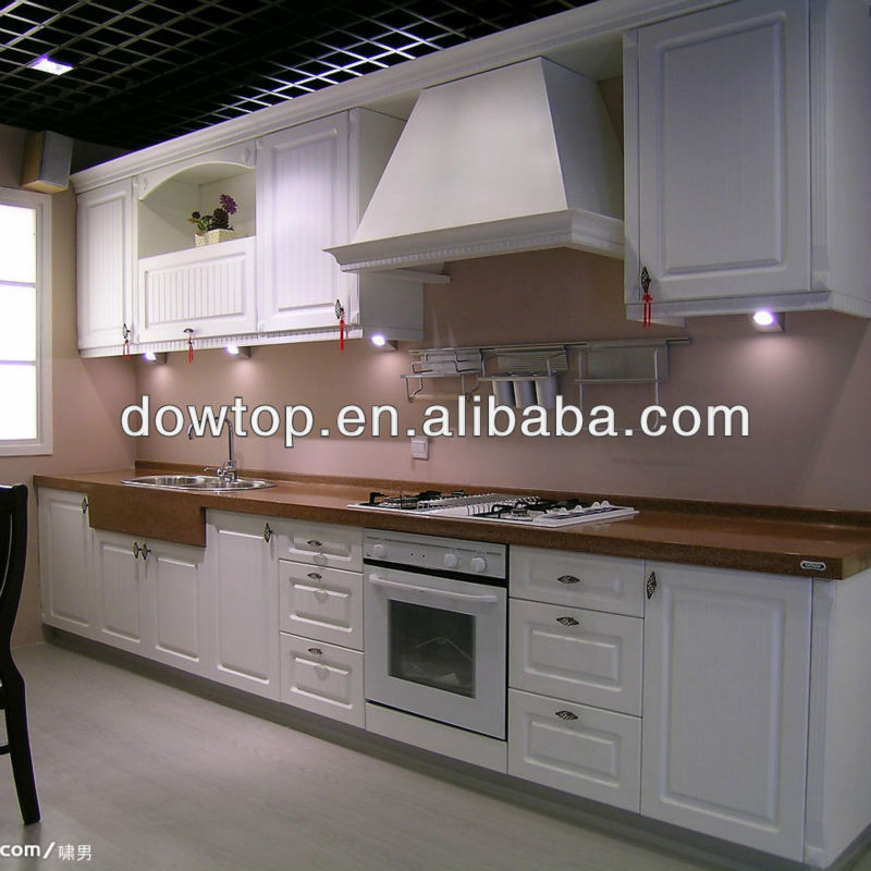 artificial stone kitchen countertop, artificial stone kitchen