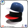 China manufacturer blank caps and hats men