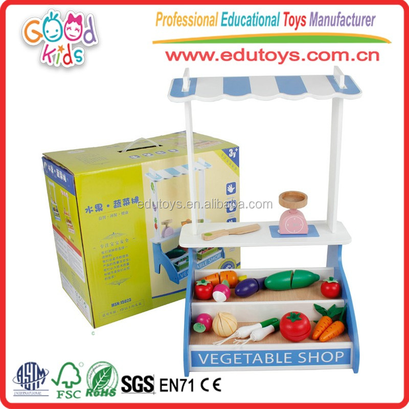 Educational Toys Kitchen Wooden Toys For Kids,Wooden Kitchen ...