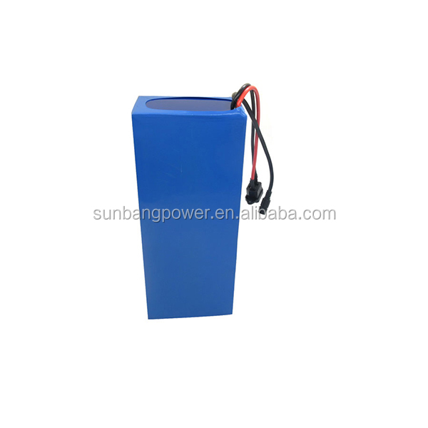 rechargeable DC 24V 6Ah 7S3P 18650 Battery for Vacuum Cleaner with charger