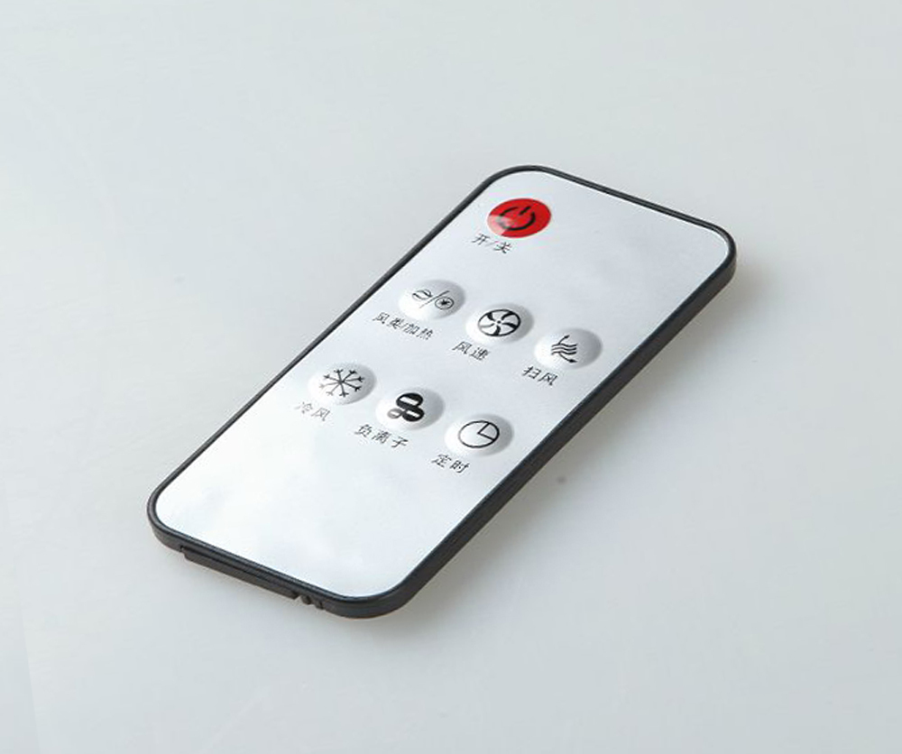 100 ceiling fan remote receiver how to replace a ceiling fa