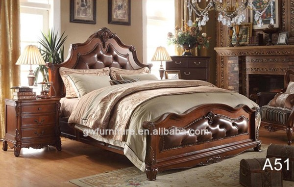 Wholesale Low Price High Quality Bedroom Furniture Made In Vietnam A48 Buy Bedroom