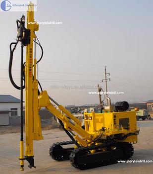 Portable Yn27c Gasoline Jack Hammer Deep Rock Drilling Rig And Rock Breaker  Machine - Buy High Quality Deep Rock New Drill Rig,China Supplier Deep