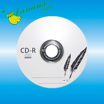 photo relating to Printable Cdr known as Banana Blank Cd-r/affordable Cdr/entire Deal with White Inkjet Printable Cd-r - Acquire Majority Cd-r,Style and design Banner Cdr,Total Experience White Inkjet Printable Cd-r Solution upon