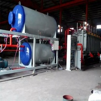 lost foam casting machinery supplies lost foam casting