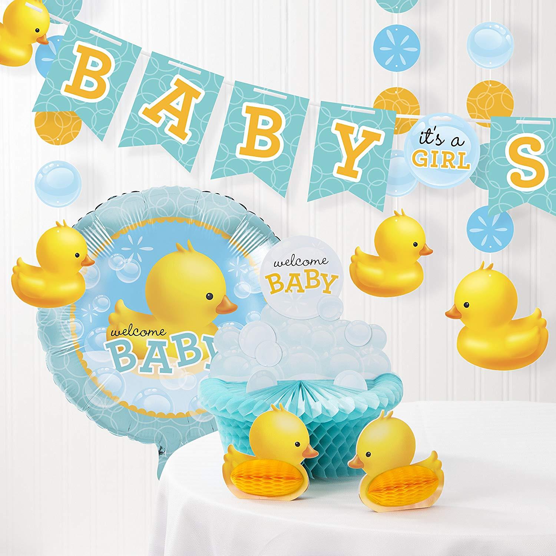 Cheap Duck Baby Shower Supplies Find Duck Baby Shower Supplies