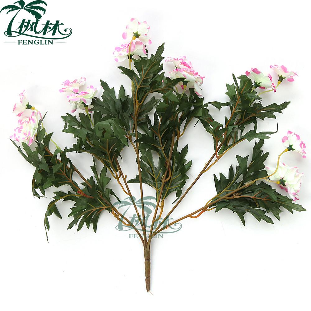 Cheap wholesale fake flower import china fabric artificial flower cheap wholesale fake flower import china fabric artificial flower for home decoration izmirmasajfo Choice Image