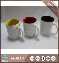 mug ceramic sublimation mug magic sublimation blank sublimation mugs
