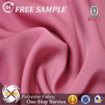 Polyester Sports Mesh Fabric Copper Mesh Fabric Canada