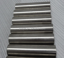 Best price pure titanium bar / rod / billets