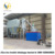 2000mesh Used Unit Stone Rock Clinker Lime Gypsum Powder Making Limestone Grinder Grinding Mill Milling Machine Plant Price