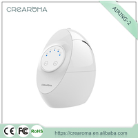 Fragrance spreading machine automatic air freshener diffuser