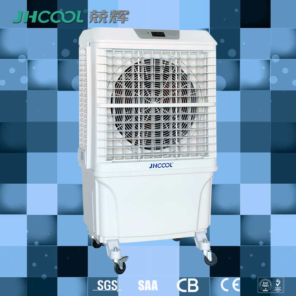 Dc Room, Dc Room Suppliers and Manufacturers at Alibaba.com