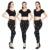 alibaba best selling high quality cheap women leggings print leggings sublimation print leggings