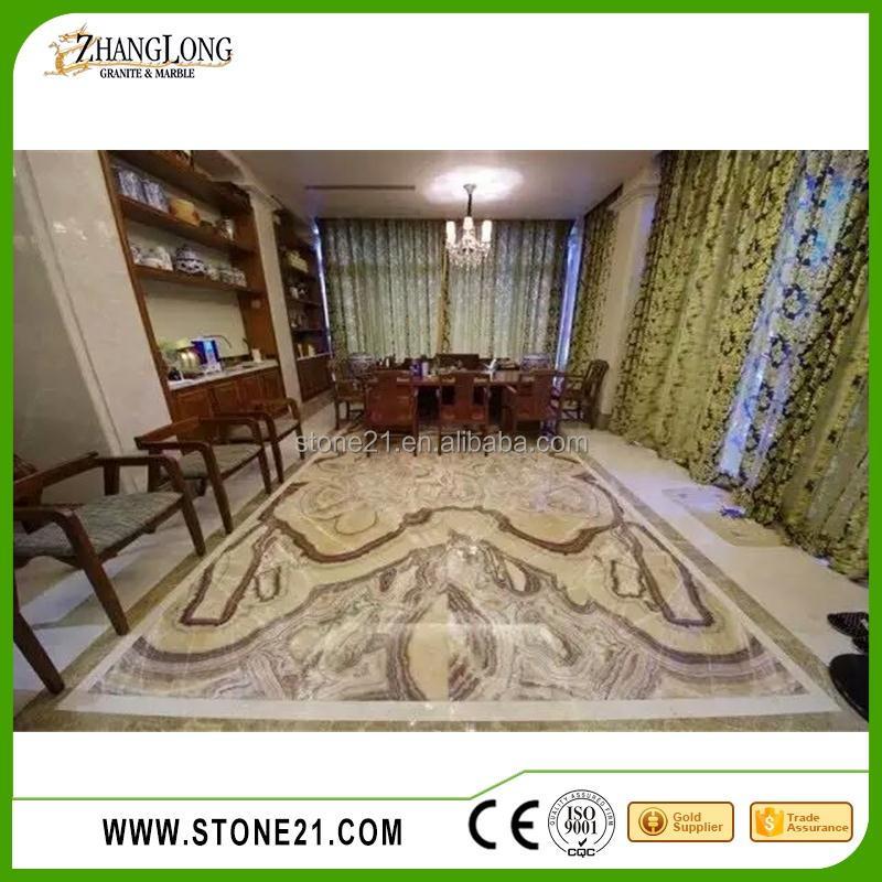 Hot Sale Sparkle Quartz Floor Tile Buy Sparkle Quartz Floor Tile
