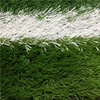 50mm s shape filament mini football field artificial turf for indoor soccer fustal artificial grass for football pitch
