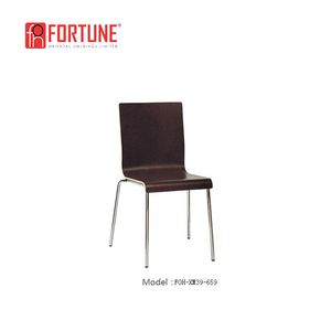 italian style dining room chairs modern design metal frame high back dining chairs