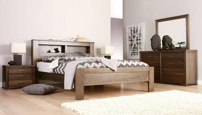 Camera Da Letto Etniche Foto : Stile asiatico mobili in frassino camera da letto etnica buy