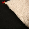 Wholesale High Quality Comfortable Bonded Polyester Fabric for Toy