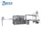China Famous Manufacturer Black Tea Hot Processing Equipment / Filling Machine
